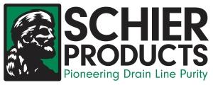 Schier-Logo